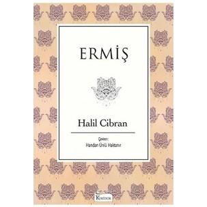 Ermiş (1923) / Halil Cibran