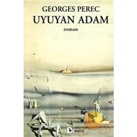Uyuyan Adam / Georges PEREE