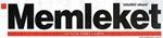 memleket_logo