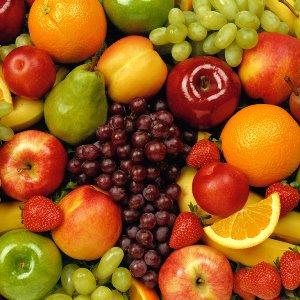 Sevdiğiniz Meyveye Göre Kişilik Testi