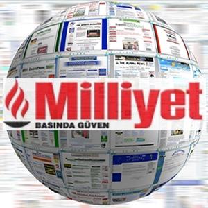 Fikret Seçen Hesabını Türk Yargısına Verecek