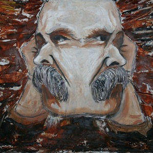 Böyle Buyurdu Zerdüşt – 6 / Friedrich Nietzsche
