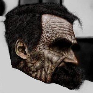 Böyle Buyurdu Zerdüşt – 5 / Friedrich Nietzsche