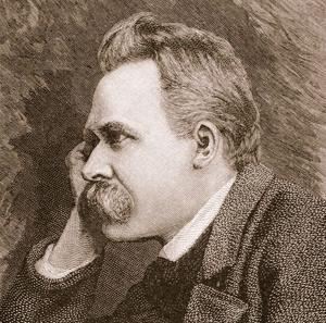 Böyle Buyurdu Zerdüşt – 8 / Friedrich Nietzsche