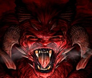 Laplace'ın Şeytanı