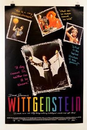 witgenstein