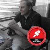 Kontrollü Darbe Sıkıştırmak İçin / Röportaj 1