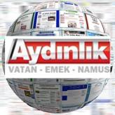 Ankara Saldırısı Büyük Organizasyon