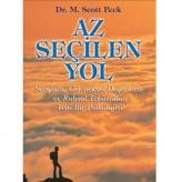 Az Seçilen Yol (1978) / M. Scott Peck