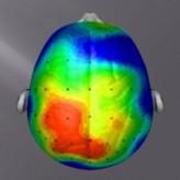 Yürüyen Beyin