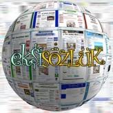 Ekşi Sözlük / OYUMBEN