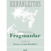 Fragmanlar (MÖ 6. Yüzyıl) / Herakleitos