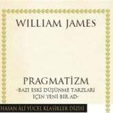 Pragmatizm (1907) / William James