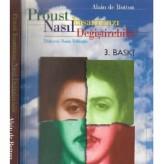 Proust Yaşamınızı Nasıl Değiştirebilir? (1997) / Alain de Botton