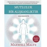 Psikosibernetik (1960) / Maxwell Maltz