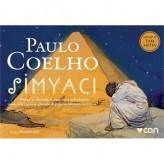 Simyacı (1993) / Paulo Coelho