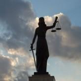 Adalet ve Özgürlük