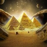 Eski Mısır'a Göre Burcunuz Ne?