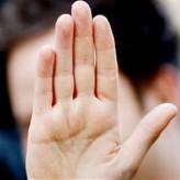 Parmağa Göre Kişilik Testi