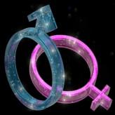 Cinsiyet Yanılsaması.