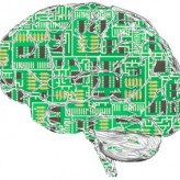 Elektronik Benlikler – 1