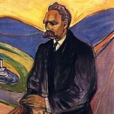 Böyle Buyurdu Zerdüşt – 7 / Friedrich Nietzsche