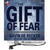 The Gift of Fear (1997) / Gavin de BECKER