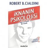 İknanın Psikolojisi (1984) / Robert CIALDINI