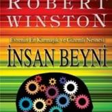 İnsan Beyni / Robert Winston