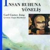 İnsan Ruhuna Yöneliş / Carl Gustav JUNG