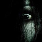 Korku Kapanı…
