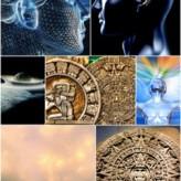 Hafıza Hapı ve Mayalar