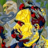 Böyle Buyurdu Zerdüşt – 3 / Friedrich Nietzsche