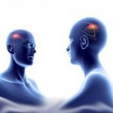 Niyet Okuyan Beyin