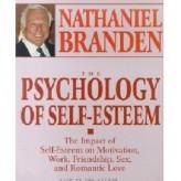 The Psychology of Self-Esteem (1969) / Nathaniel BRANDEN
