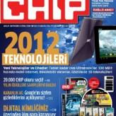 Chip Dergisi, Ayın Web Siteleri.