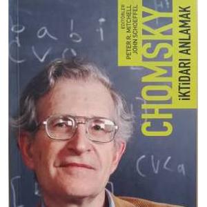 İktidarı Anlamak (2002) / Noam Chomsky