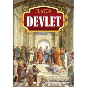 Devlet (MÖ 4. Yüzyıl) / Platon