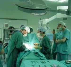 Zihin ameliyatı