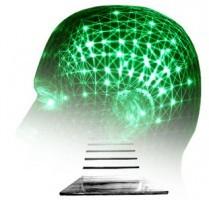 Beyin Kullanma Klavuzu – 1 / Mumin Sekman