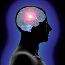 Beyin kireçlenmesi