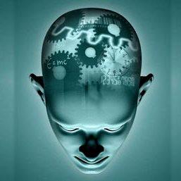 Beyin Kullanma Klavuzu – 3 / Mumin Sekman