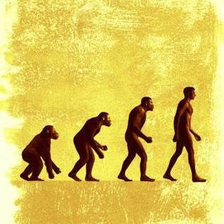 Değişim Sancısı -1 / Eric Hoffer