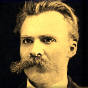 Böyle Buyurdu Zerdüşt – 4 / Friedrich Nietzsche