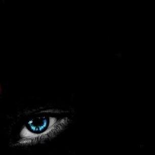 Uyanırım da Karanlığın Zulmü Basar İçimi