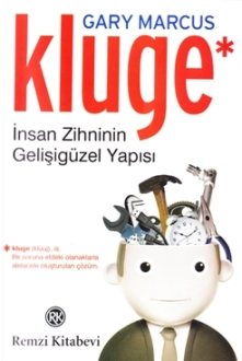 Kluge / Gary MARCUS