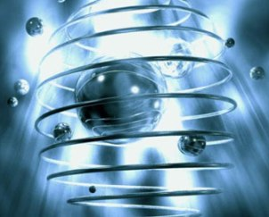 Kuantum Keşif