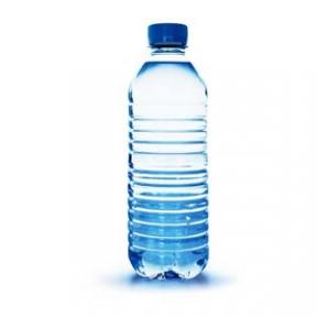 Su hayat mıdır?